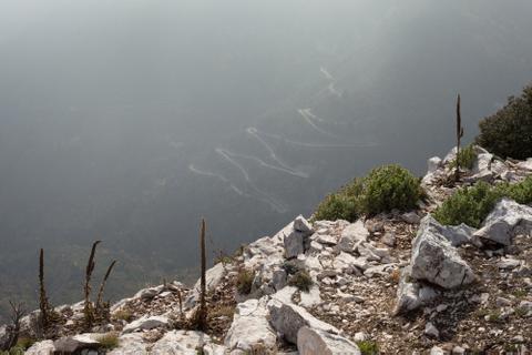 Pointe Siricocca