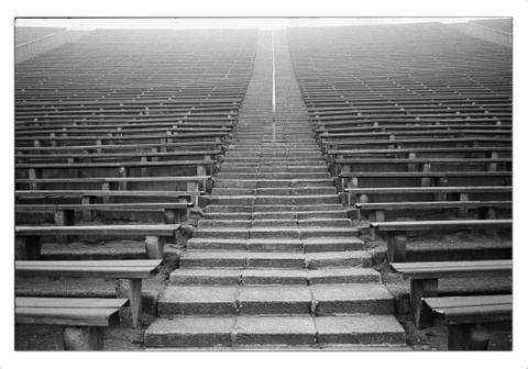 Stadium   Leipzig