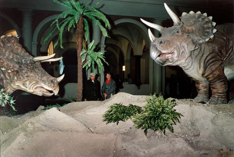 Museum of Natural Science | Berlin