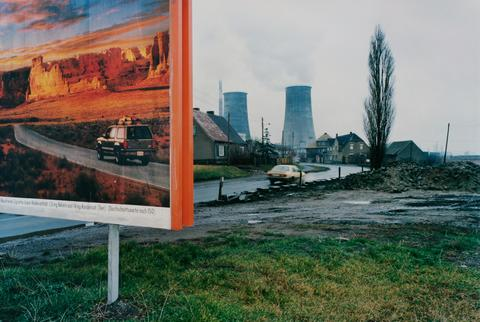 Billboard | Spergau