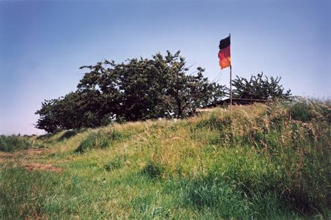 Allotment Gardens | near Leipzig