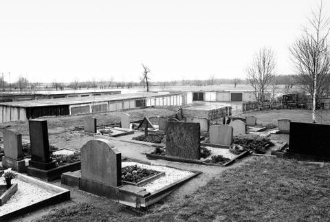 Leuna-Ockendorf II